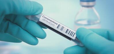 Колко близо е коронавирусът до България и как да се предпазим?