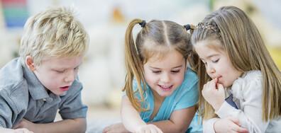 Кои са страните, най-подходящи за отглеждане на деца?
