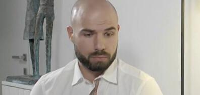 Синът на д-р Денкова: Д-р Ильо Стоянов е главен виновник аз да стана лекар