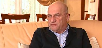 Ген. Васил Василев: Криминалният контингент трябва да бъде притискан, наблюдаван и контролиран