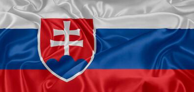 Словашкият парламент отхвърли Истанбулската конвенция