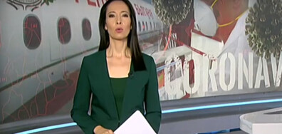 Новините на NOVA (26.02.2020 - късна)