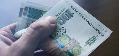Как ще плащаме кредитите си по време на извънредното положение?