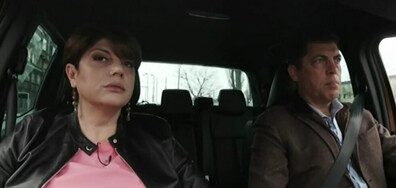 """""""Карай направо"""" в аванс: Милен Велчев за настъпващата икономическа криза"""