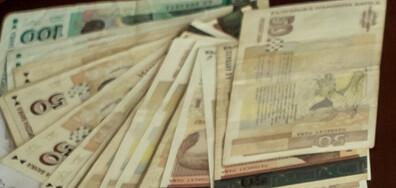 ПОМОЩ ОТ СЪРЦЕ: Ливански бизнесмен прави щедри дарения за болницата в Асеновград