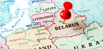 Първи смъртен случай от коронавирус в Беларус - NOVA