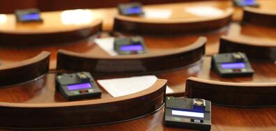 Предлагат по-ниски глоби за нарушение на мерките при извънредно положение (ОБЗОР)