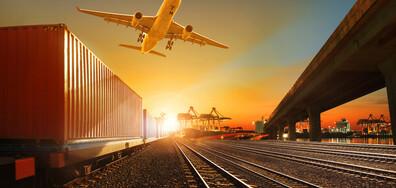 Франция реже полети до места, до които с влак се стига за по-малко от 150 минути