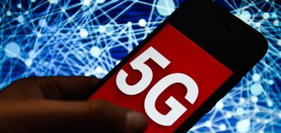 Какви са плюсовете и минусите на 5G мрежата?