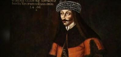 Говорил ли е Дракула на български и имало ли е вампири у нас? (ВИДЕО)
