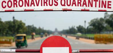 Редица държави налагат карантина и ограничения за българите