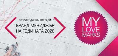 NOVA е предпочитаната телевизия в класацията ЛЮБИМИТЕ МАРКИ