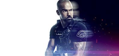 """Премиера: Култовият """"Специален отряд"""" се завръща с втори сезон по NOVA"""