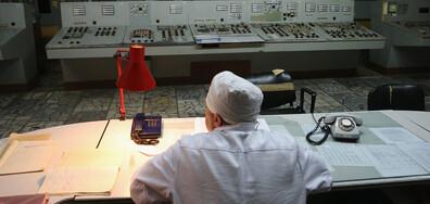 """Сериалът """"Чернобил"""" получи седем награди БАФТА"""