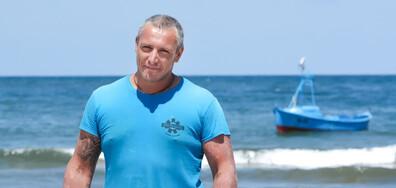"""Над 30 битки във водата за участниците във втория сезон на """"Игри на волята: България"""""""
