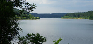 МОСВ призова гражданите да пестят водния ресурс
