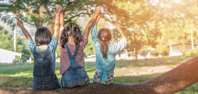 Sofia marks International Youth Day
