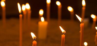COVID-19 погуби семейство в Ракитово