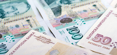 Полицията търси собственика на намерени пари в метрото