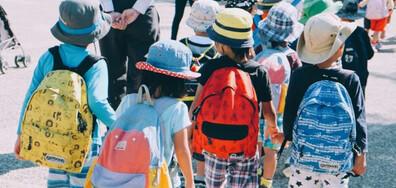 Без паника и преразход: Как да заредим ученическата раница за 15 септември