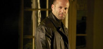Джейсън Стейтъм е безмилостен наемен убиец тази вечер по NOVA