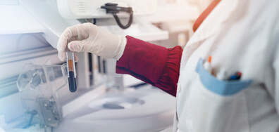 Днес е Световният ден на донорите на стволови клетки