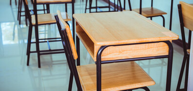 Ще има ли междусрочна ваканция за учениците?