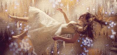 Как да разберем дали сънищата ни са пророчески