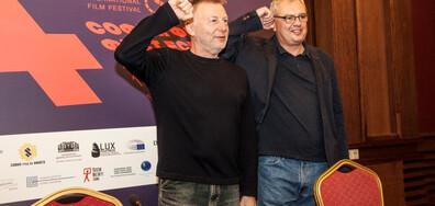 Откриват 24 София филм фест #ЕСЕН (СНИМКИ)