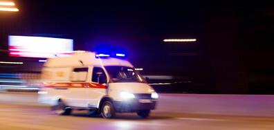 Десетки загинали при катастрофа на самолет в Украйна (ВИДЕО+СНИМКИ)