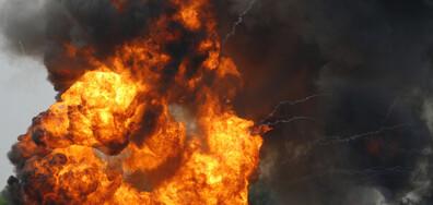 При взрив в Афганистан са пострадали руски граждани