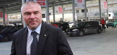 Веселин Марешки: Битката за справедливи цени на горивата започна точно преди пет години