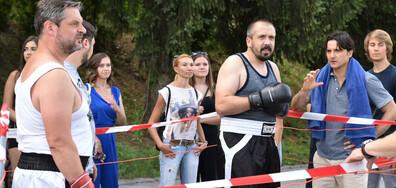 Парушев и Емил в яростна надпревара – кой ще си тръгне завинаги?