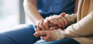 Тежкият физически труд може да доведе до деменция