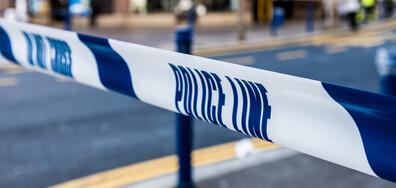 Кола се вряза в пешеходци в германски град, има жертви (ВИДЕО+СНИМКИ)