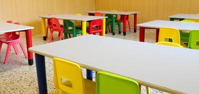 Родителите проверяват данните в системата за прием в детски градини в София