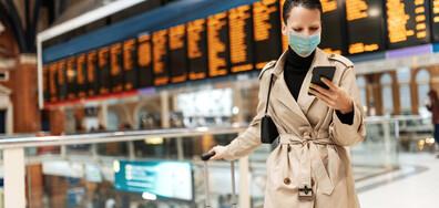 МВнР с важна информация за пътуващите до Англия