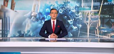 Новините на NOVA (27.11.2020 - късна)
