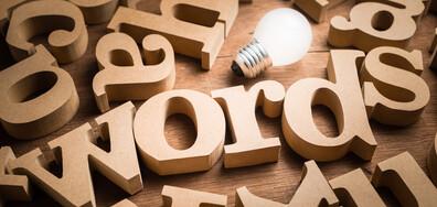 """Речникът """"Мериам-Уебстър"""" определи думата на 2020"""