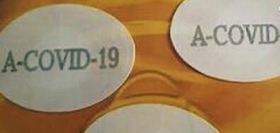 """""""НА ТВОЯ СТРАНА"""": Лепенки срещу коронавирус - реално лечебно средство или поредната измама"""