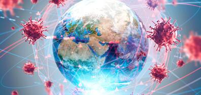 Големите европейски държави затягат мерките срещу коронавируса