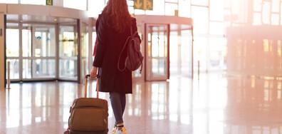 Ново изискване за пътуващите от България към Англия и Шотландия