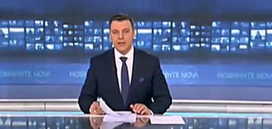 Новините на NOVA (16.01.2021 - обедна)