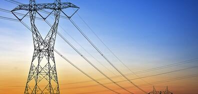 За последните 18 години: Турция е увеличила тройно производството си на електроенергия