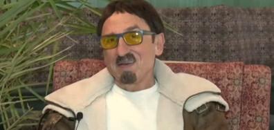 Милко Калайджиев за частното парти, на което пя в Пловдив (ВИДЕО)