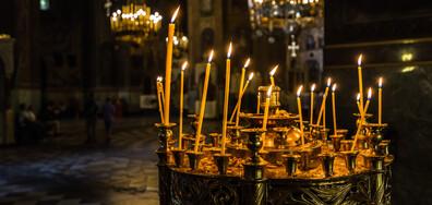 Красиви български имена празнуват имен ден днес