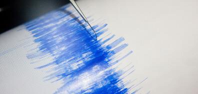 Три земетресения в страната за последното денонощие