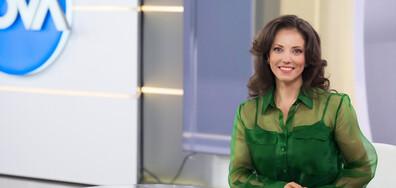 """""""Събуди се"""" с Калин Сърменов, Криско и Диана Димитрова"""