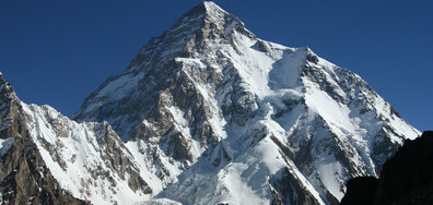 ДА ИЗКАЧИШ ЕВЕРЕСТ: Как се подготвят алпинистите?