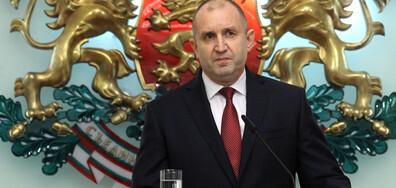 Президентът ще участва в тържествата на Шипка на 3 март